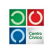logo-condominio-centro-civico